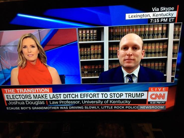 CNN Dec. 18